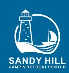 Sandy Hill Summer Camp